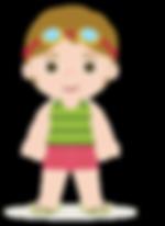 Kids Swim School Dates | AquaBuddies North Bondi Swim School