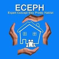 eceph