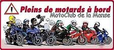 mc-de-la-manse-3f35c7e.jpg