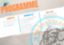 PROGRAMME (2).png