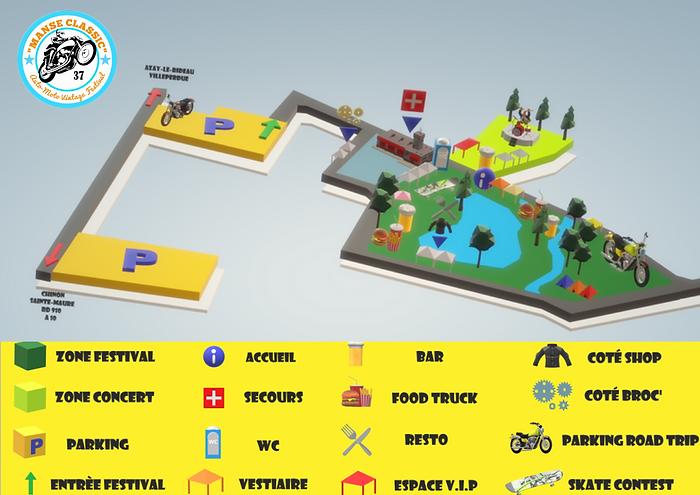 Plan festival.png