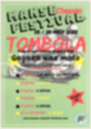 Affiche Tombola (1).png