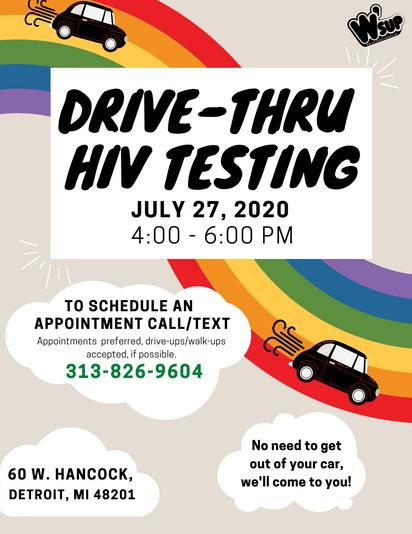 Drive-Thru HIV Testing 7.27.20.png