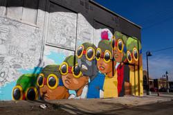 Eastern-market-murals_8586