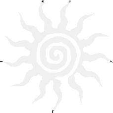 spiral sun 4_edited.png