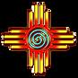 zia-sun-spiral-zia-pueblo-new-mexico-i.p
