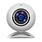 webcamera icon.png