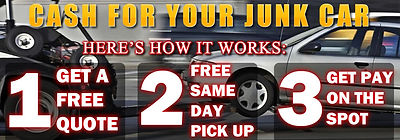 junk-car-Buyers-austin-tx.jpg