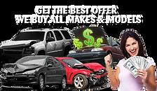 junk cars Austin Texas.png