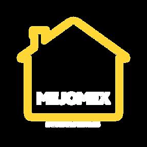 MEJOMEX sanitizacion de casas