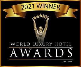 2021 Hotel Winner Logo (White Text, Black Background).jpg