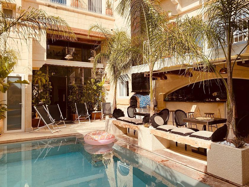 Pool view_Lulu Boutique Hotel.jpg