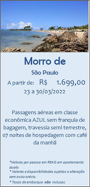 Morro de São Paulo mar 22.png