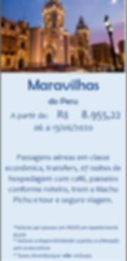 MARAVILHAS DO PERU 2020.png