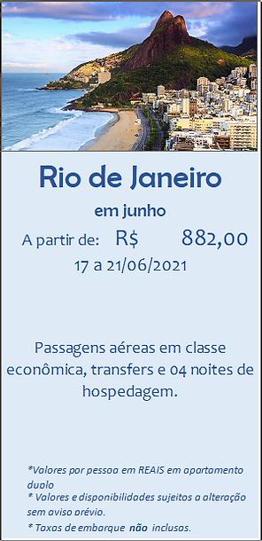RIO DE JANEIRO 2021.png