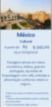 MÉXICO_CULTURAL_2020.png