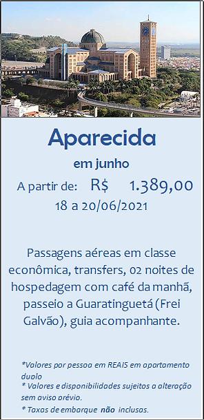 APARECIDA 2021.png
