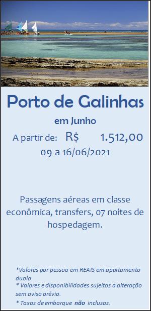 PORTO DE GALINHAS 2021.png
