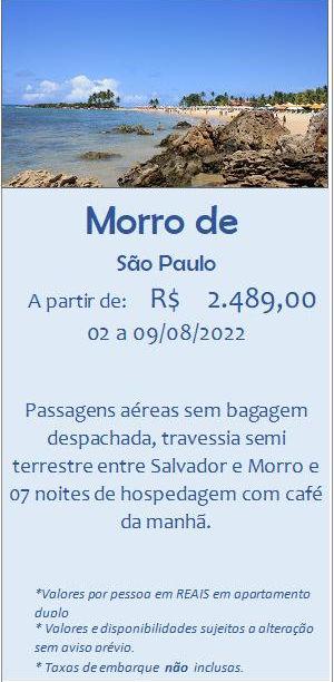 Morro de SP ago22.jpeg