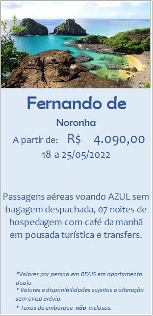 Fernando de Noronha mai22 (2).jpeg