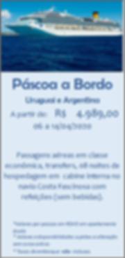 CRUZEIRO_PELO_PRATA_2020_PÁSCOA.png