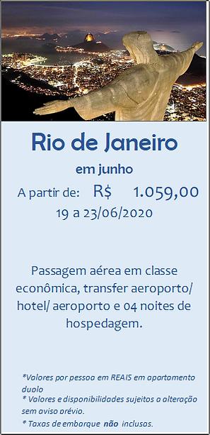 RJ junho 2020.png