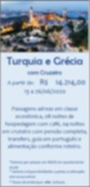 TURQUIA_E_GRÉCIA_COM_CRUZEIRO_2020.png