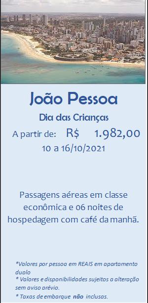 JOÃO PESSOA OUT 2021.png