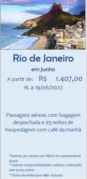 Rio de Janeiro jun22.jpeg