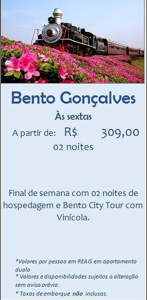 BENTO ÀS SEXTAS.png
