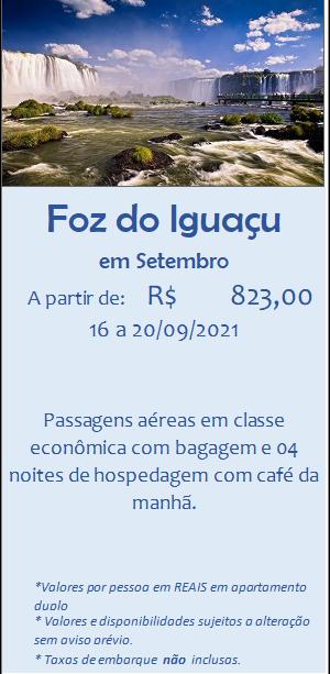 FOZ SET 2021.png