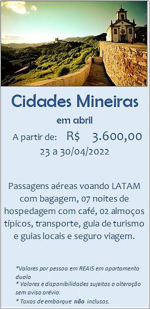 Cidades Mineiras abr22.jpeg