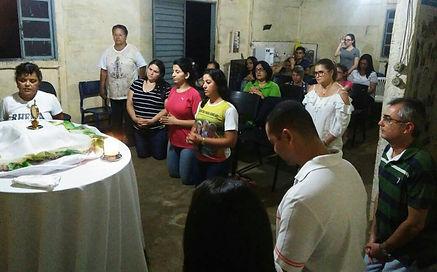 Grupo de Oração 2.jpg
