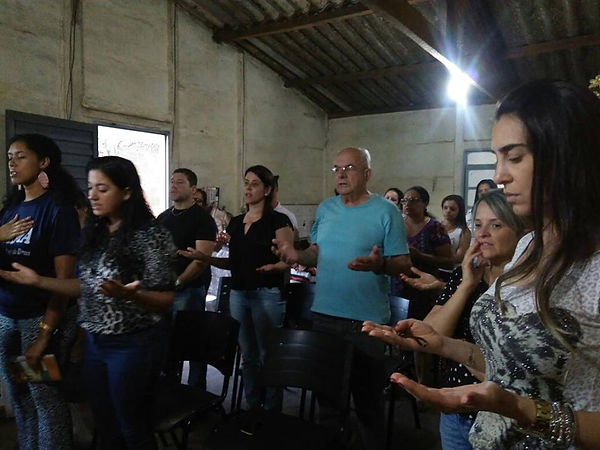 Grupo de oração site.jpg