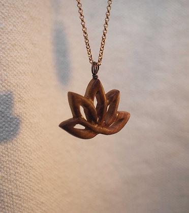 Lotus infini