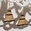 Thumbnail: Boucles pyramide