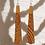 Thumbnail: Boucles zen motifs spirale