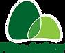 Logo_PaoDeAcucar.png