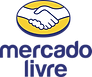 Logo_MercadoLivre.png