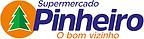 Logo_Pinheiro.png