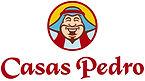 Casas Pedro.jpg