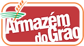 Logo_ArmazemDoGrao.png