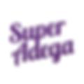 Super Adega.png