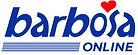 logo_Barbosa.jpg