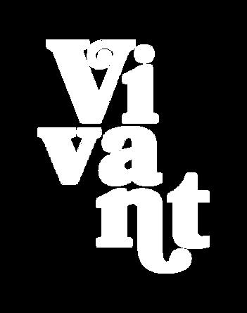 Vivant-Logo.png