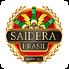 Saidera.png