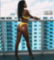 A M A Z I N G VIEWS ❤️ swimfemme.com_#fe