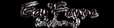 logopic_edited.png