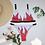 Thumbnail: Flamin' Hottie Bikini Set