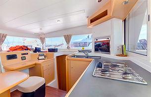 catamaran 2.jpg